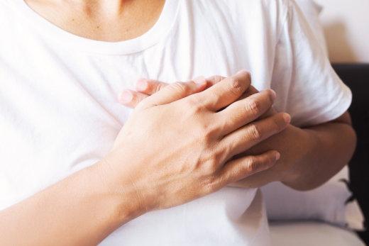 Cardiac Care Insights: Treatment for Cardiovascular Disease