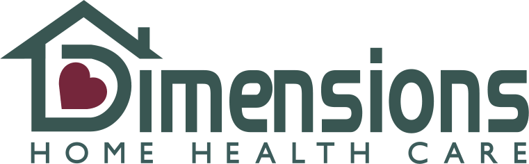 Dimensions Home Health Care
